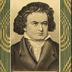 Beethoven, geb. am 16. Dez. 1770 zu Bonn a. Rh., gest. am 26. März 1827 zu Wien.
