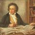 Beethoven schreibt die Pastoralsymphonie [R]