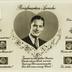 Briefmarken-Sprache - Immer in den stillen Stunden