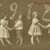 Prosit Neujahr 1912