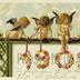 1902 Prosit Neujahr!