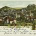 Blankenburg a. H.