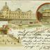 Gruss aus Dresden.