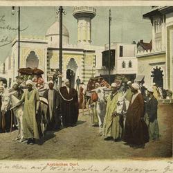 Düsseldorf 1902.