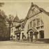 Bernhard Venemann, Café, Restaurant u. Sommerfrische, Handorf b. Münster i.W.