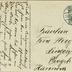Wettfernfliegen Trier - Metz vom 25. Sept. bis 2. Okt. 1910 unter der Leitung und dem Protektorate des Kaiserl. Aeroklubs, Berlin.