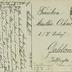 Heidenröslein. Musik von Franz Schubert.