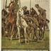 Wohlauf Kameraden - auf's Pferd [...]