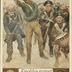 1813 - Das Volk steht auf, der Sturm bricht los
