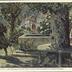 """""""Am Brunnen vor dem Tore"""" (1822)"""