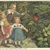 """""""Ein Männlein steht im Walde"""" (1843)"""