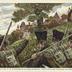 """""""O du Deutschland, du mußt marschieren"""" (1809-1814)"""