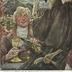 """""""Einst hat mir mein Leibarzt geboten"""" (1810)"""