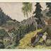 """""""In einem kühlen Grunde, da geht ein Mühlenrad"""" (1809)"""