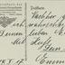 """Hopp, hopp, hopp! Pferdchen lauf Galopp"" (1807)"