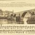 Avignon. - Le Pont Saint-Bénézet