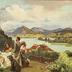 Gruss vom Rhein [R]