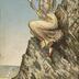 Loreley. - Die schönste der Jungfrauen sitzet [...]
