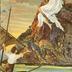 Loreley. - Die schönste Jungfrau sitzet [...]
