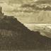 Das Nationaldenkmal und Rüdesheim [R]
