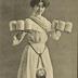 Das reizendste Mädchen - Alt Heidelberg, Akt II