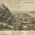 Alt-Heidelberg, du feine, [...]