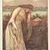 J. V. v. Scheffel: Ekkehard: Da neigte die stolze Frau [...]