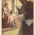 J. V. v. Scheffel: Ekkehard: Jetzt las er ihnen das erste [...]