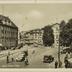 Osnabrück - Adolf Hitler- Platz