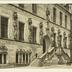 Osnabrück - Rathaus