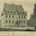 Gruss aus Osnabrück - Rathaus