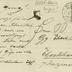 Es braust ein Ruf wie Donnerhall - Zur Erinnerung a.d. 25.jährige Wiederkehr der Enthüllung d. National-Denkmals a.d. Niederwald 1883-1908