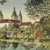 Osnabrück. Der Dom. [R]