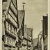 Osnabrück - Partie an der Bierstraße