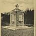Kriegerdenkmal Voxtrup bei Osnabrück