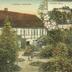 Iburg. Forsthaus Freudenthal. Schloss Iburg.