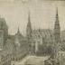 Aachen-Rathaus mit Katschhof [R]