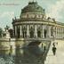 Berlin, Kaiser Friedrich-Museum