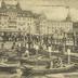 Hamburg - Am Fischerhafen und Fährhaus