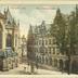Münster i.W., Am Lambertusbrunnen