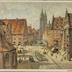 Nürnberg, Königstraße