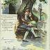 Ein Vöglein sang im Lindenbaum [...]
