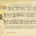 Ein lustger Musikante marschirte am Nil [...]