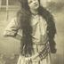 Zigeunerbaron - Doch treu und wahr [...]