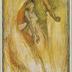 Göthe - Der Gott und die Bajadere