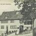 Eisenach - Joh. Seb. Bachs Geburtshaus