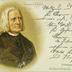 Franz von Liszt.