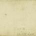 F. Liszt - Rhapsodie Hongroise.