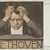 Beethoven - IX. Simphonie