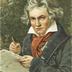 Ludwig van Beethoven [R]